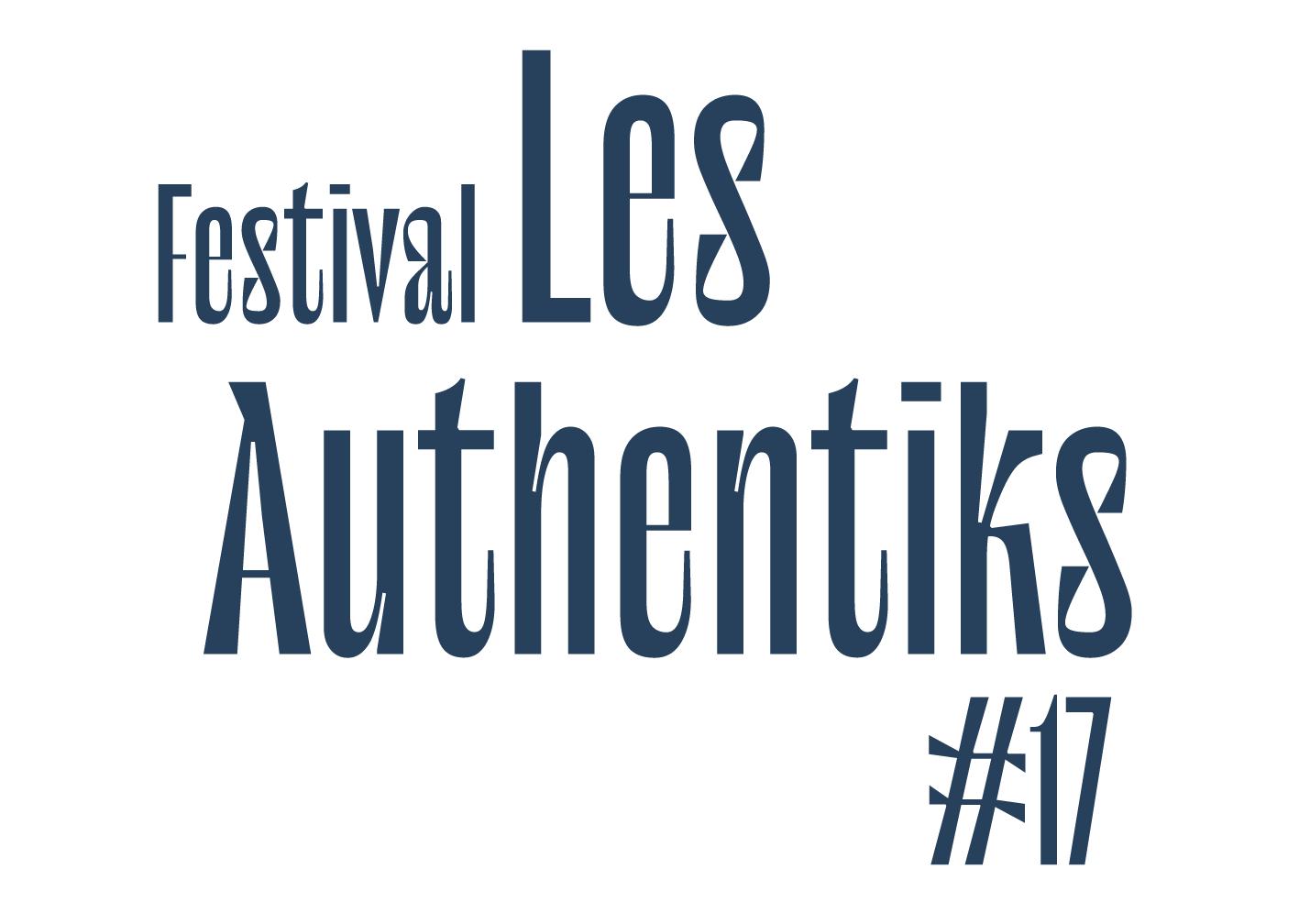 Festival Authentiks de Vienne