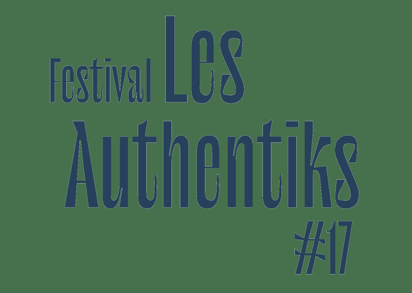 Festival Authentiks de Vienne 2021 les 13 et 15 juillet au theatre antique de vienne
